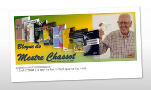 Blog_professor_Chassot